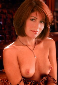 Hot old female celebrities naked