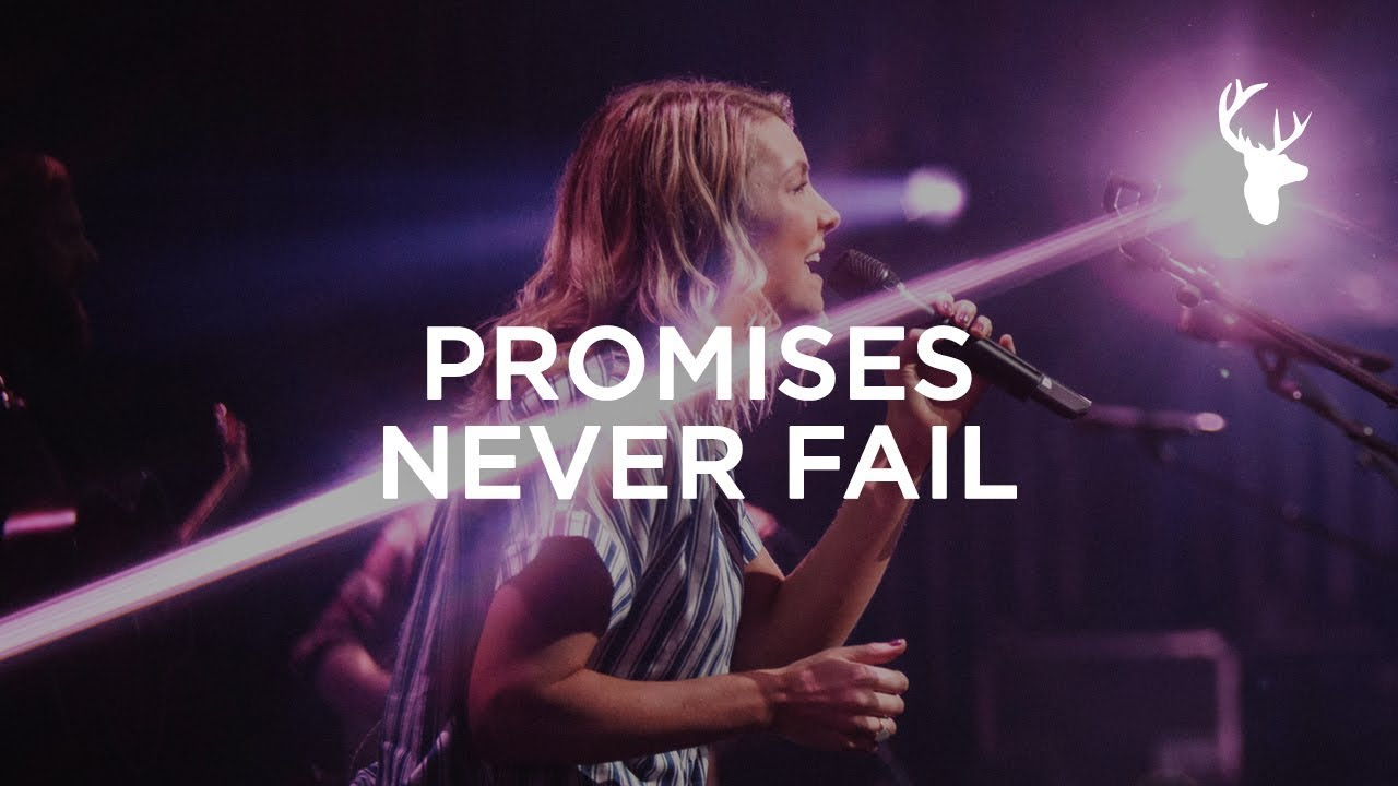 Bethel music new song