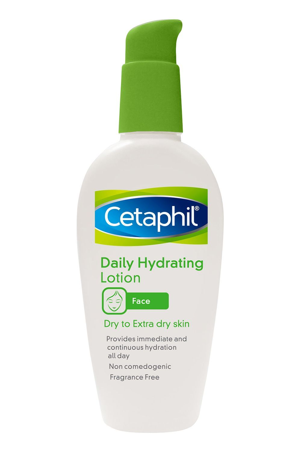 Best rated facial moisturizer
