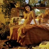 old mature porn movies