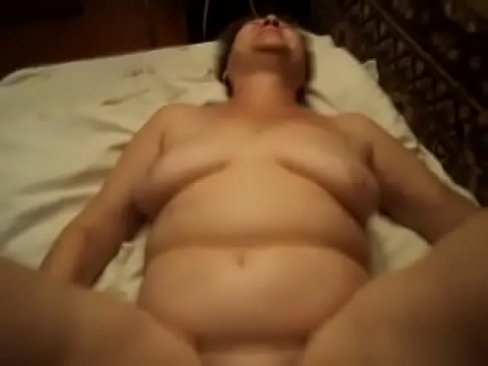 Old mom fuck ass