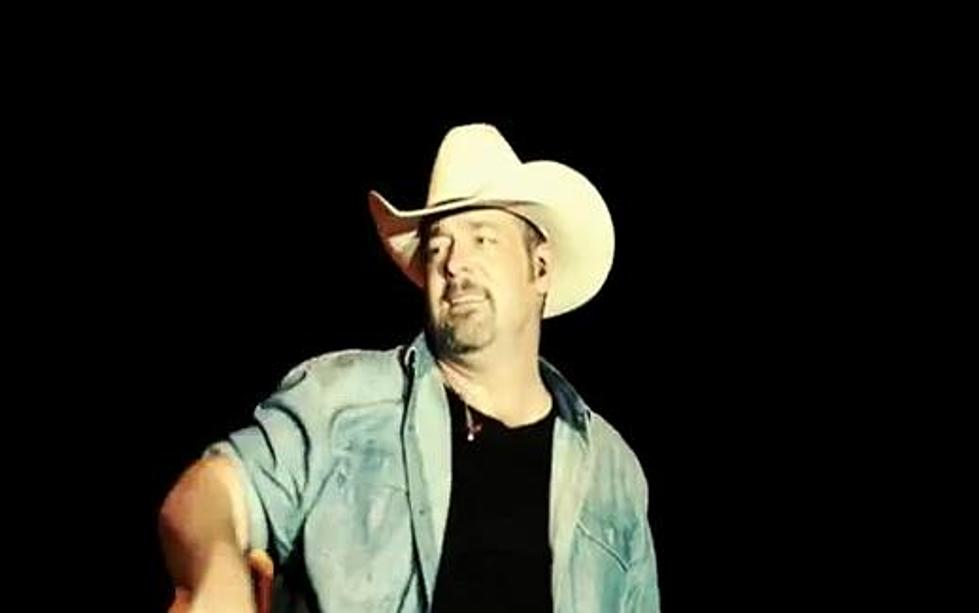 Popular country songs summer 2012